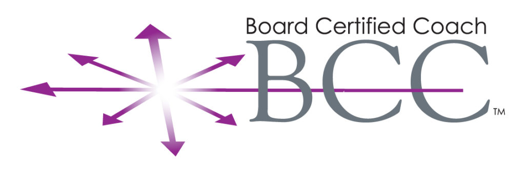 bcc-high-resolution-logo-1