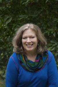 Vicki Tillman Coaching